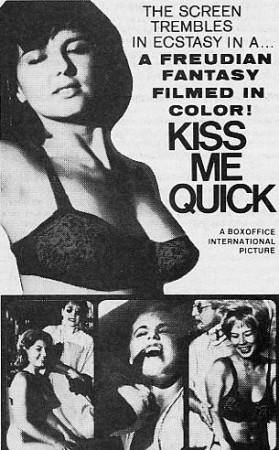 kiss-me-quick1