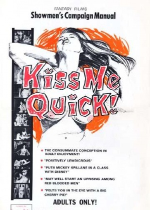 kiss-me-quick2