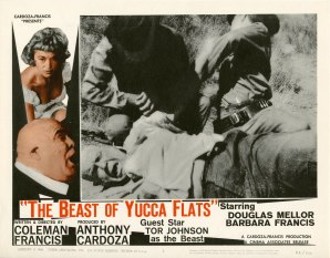 the-beast-of-yucca-flats1