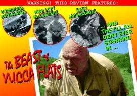 the-beast-of-yucca-flats2