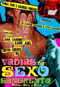 vadias-do-sexo-sangrento_qualidade-menor