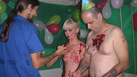 vadias_sexo_sangrento-056