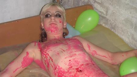 vadias_sexo_sangrento-058