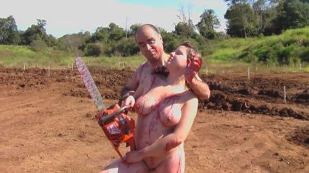vadias_sexo_sangrento-109