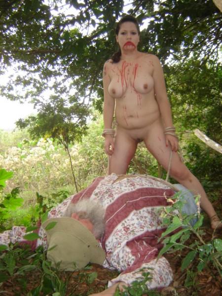 vadias_sexo_sangrento-227