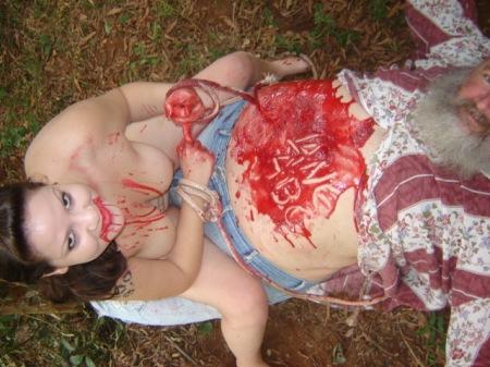vadias_sexo_sangrento-244