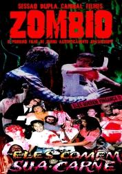 copia-de-zombio_grande