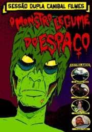 o-monstro-legume-do-espaco_10-reais-5-reais-despesas-postais