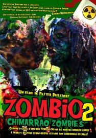zombio-2