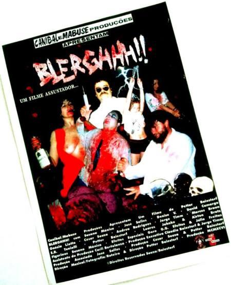 1996- Blerghhh1
