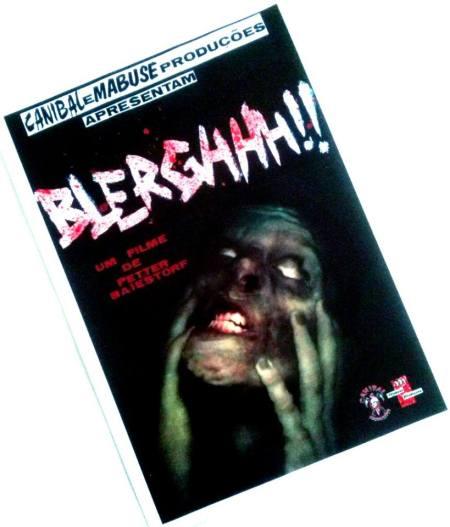 1996- Blerghhh2