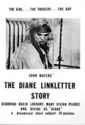 13- The Diane Linkletter Story