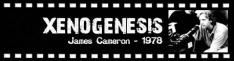 2- Xenogenesis