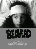 22- Bedhead