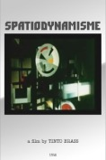31- Spatiodynamisme