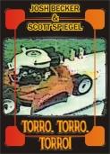37- Torro Torro Torro