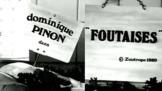 40- Foutaises