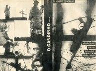 47- O Candinho