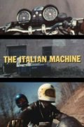 54- The Italian Machine