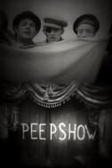 57- Peepshow