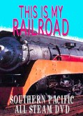 60- This is my Railroad