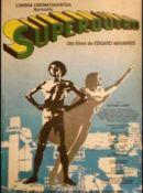 62- Superoutro