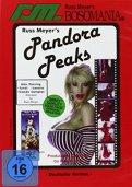 64- Pandora Peaks