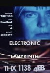 7- Electronic Labyrinth thx 1138 4eb