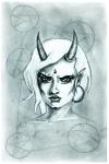 Sad Devil1