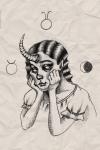 Sad Devils2 -1