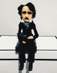 Edgar Allan Poe,2017