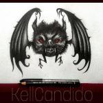 morcegofoto