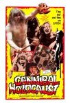 cannibal holocaust_poster1
