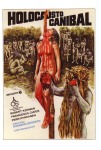 cannibal holocaust_poster2