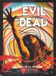 evil dead_poster3