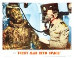 first man intospace_card1