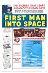 first man into space_poster