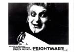 frightmare-1974