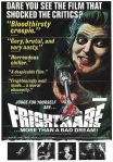 Frightmate-poster1