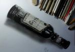 Ilustração 2 garrafa