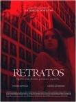 Retratos_poster
