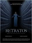 Retratos_poster2