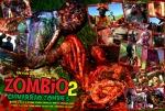 Zombio 2_cartaz