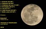 Baiestorf – Criaturas da Lua –Contracapa