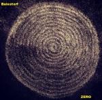Baiestorf – Zero (single) –Capa