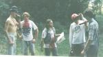 Criaturas Hediondas2_1994