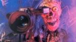 Fitas VHS sov
