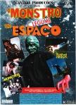 monstro legume do espaço – cartazoficial