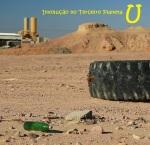 U2_U – Involução no Terceiro Planeta –capa2