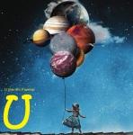 U_O Som dosPlanetas_capa1